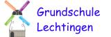 Grundschule Lechtingen